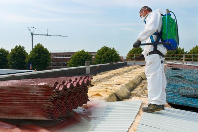 ensuring-safe-asbestos-roofing-removal.jpg
