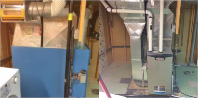 red-river-furnace-duct-cleaning-winnipeg-mb-2-564-osborne